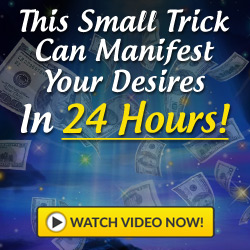 Mental Manifestation - Law of Attraction