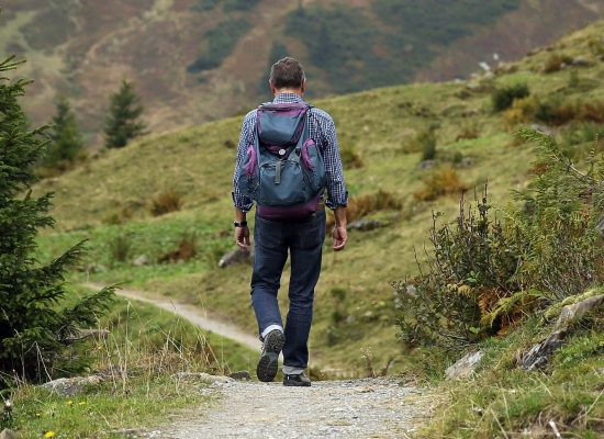 Life Path 9